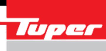 Grupo Tuper