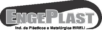 logo-site-12